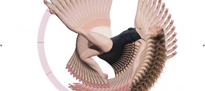 Fine dansere – skuffende koreografi med Den Kongelige Ballet.