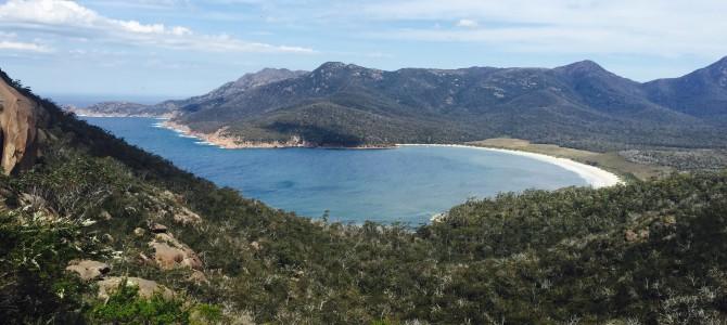 Down Under. Tasmanien 2 (3)