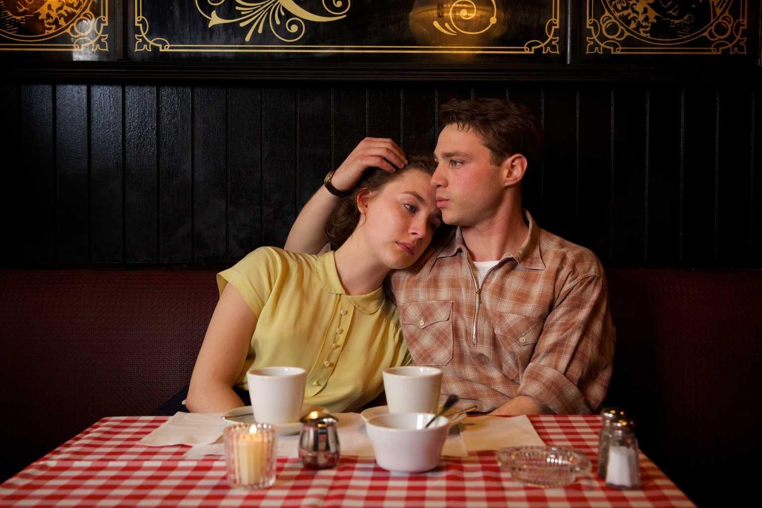 dating site deltid kærlighed kæreste dating andre fyre