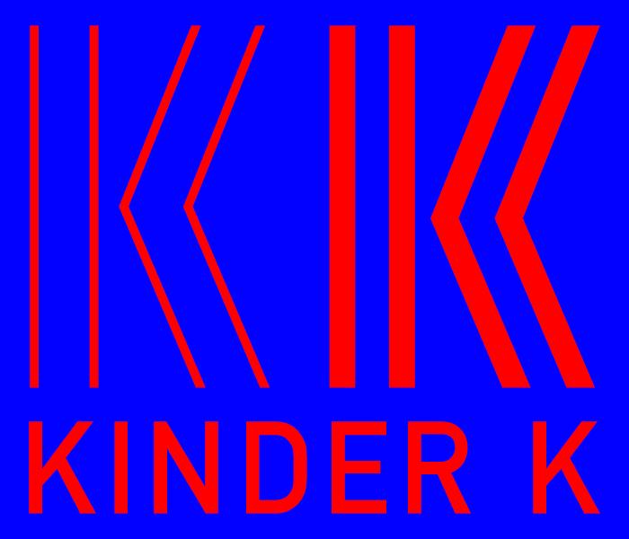 KK_logo_color[1]