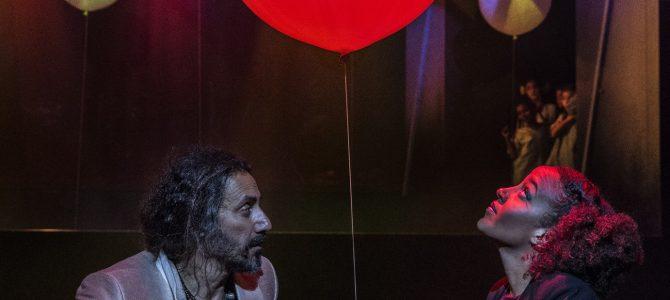 Efter Brylluppet – Betty Nansen Teatret (urpremiere i Aarhus).