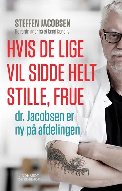 ffa14a5ef50f Analysen af det danske sundhedsvæsen