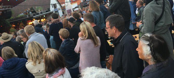 Folkemødet på Bornholm – 2018 (2).