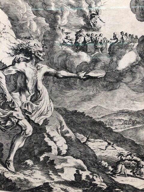 Heksejagt – ny udstilling på Charlottenborg.