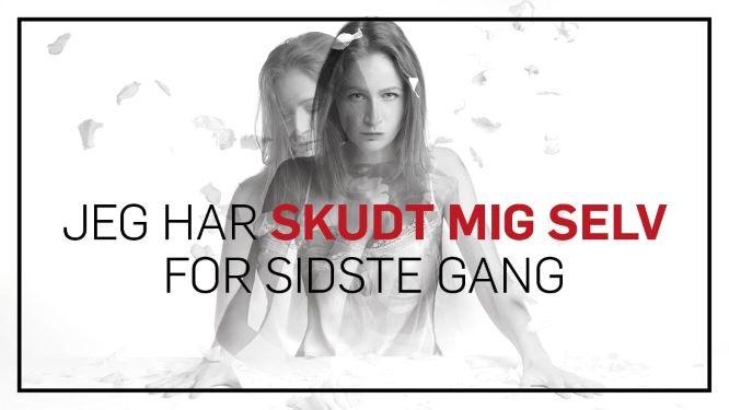 Nyt live streaming tilbud fra Aalborg Teater på onsdag.