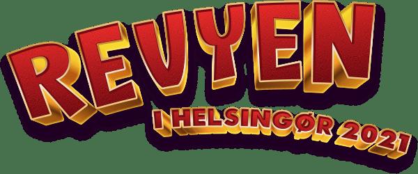 Revyen i Helsingør,  2021.